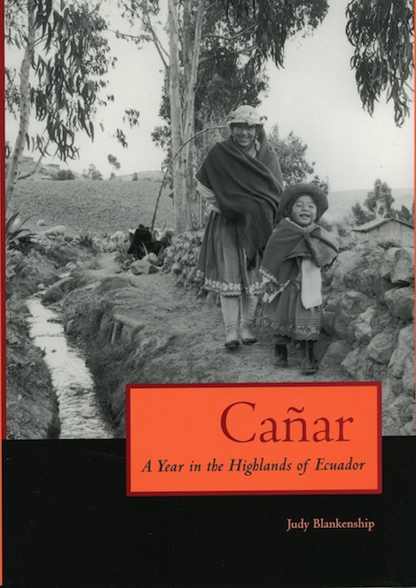book cover 1001