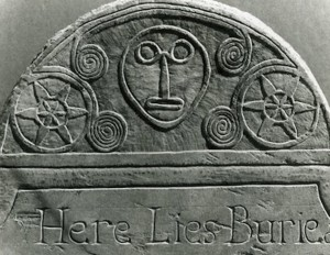 gravestones-early-and-folk