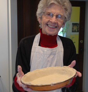 mom with crust 2