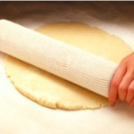 rolling pin sleeve
