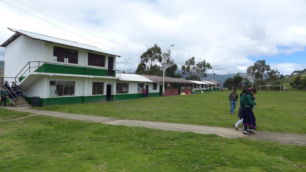 school sisid