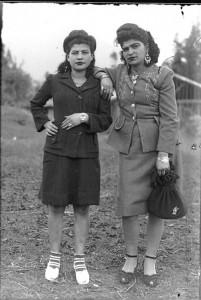 dos hermanas 1
