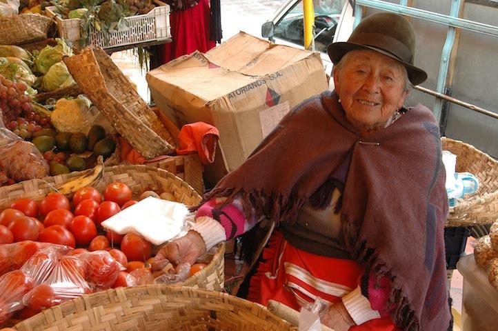 wm w tomatoes
