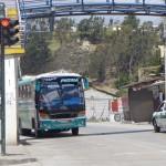 1. bus arrives crop